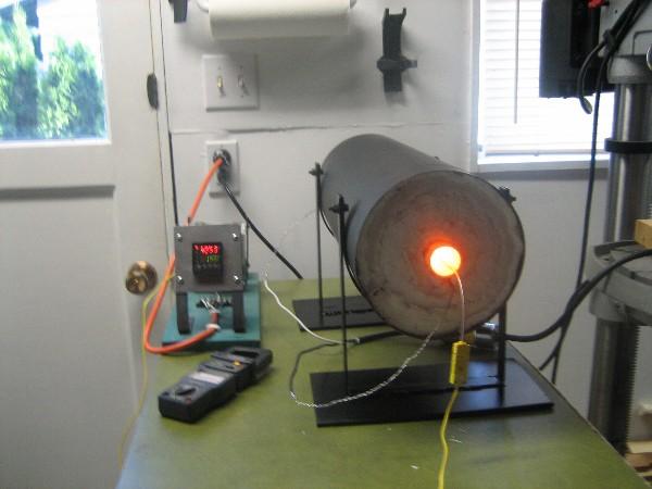 furnace at 1252C.jpg - 59kB