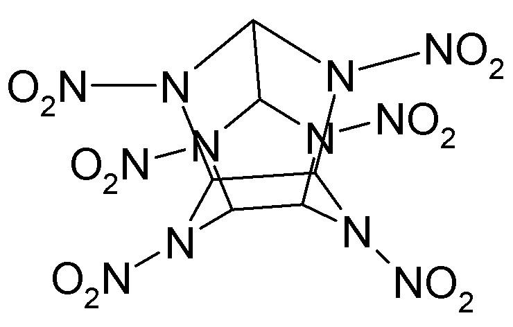 CL20.jpg - 40kB