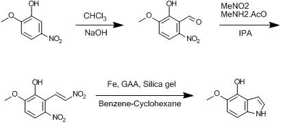 2-methoxy-5-nitrophenol.png - 5kB