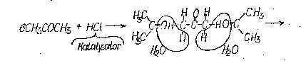 phoron-H2O.jpg - 7kB