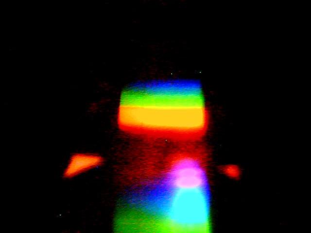 Spectra4.jpg - 67kB