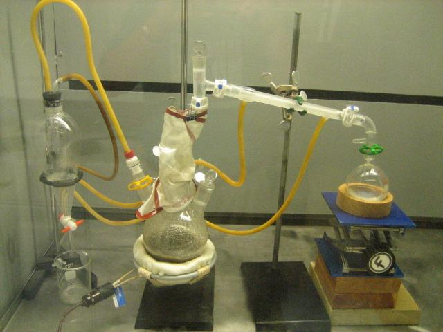steam distillation.JPG - 46kB