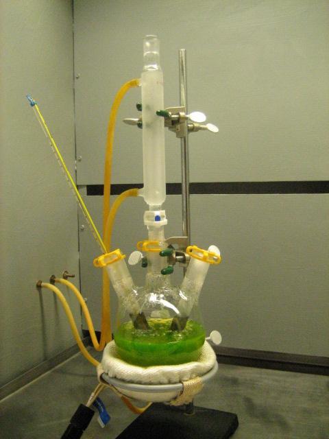sulfanilic acid.JPG - 40kB