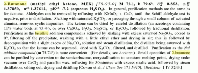 2-butanone.png - 242kB