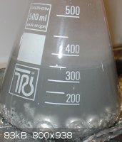 potassium.JPG - 83kB