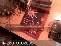 092011183643.jpg - 442kB
