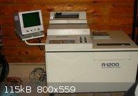 R 1200 NMR resized.jpg - 115kB