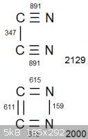 CNbonding01.png - 5kB