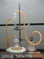 benzoin apparatus.JPG - 101kB