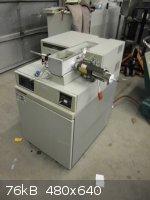 5989 Mass Spectrometer.jpg - 76kB