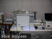 HP 5890 GC.jpg - 91kB