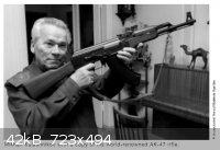 Mikhail Kalashnikov.jpg - 42kB