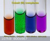Cobalt (III) complexes.jpg - 107kB