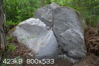 35 Tonne Granite.JPG - 423kB