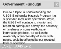 earthquake_usgs_gov.png - 15kB