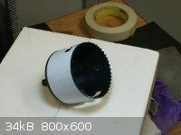 pict0294.jpg - 34kB