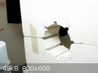 pict0305.jpg - 49kB