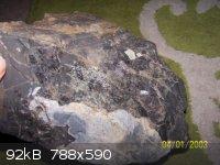 mineral2.jpg - 92kB