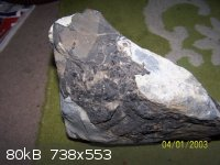 mineral3.jpg - 80kB