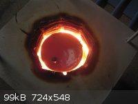 oven1.jpg - 99kB