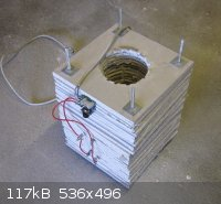 oven2.jpg - 117kB