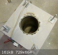 oven3.jpg - 161kB
