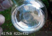 ethyl acetate.png - 417kB