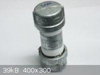 PICT0330.JPG - 39kB