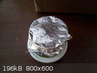 DDNP Evaporative Recrystallization.jpg - 196kB