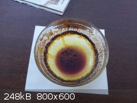 Evaporated DDNP Solution.jpg - 248kB