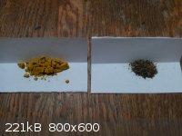 Unrecrystallized versus Recrystallized.jpg - 221kB