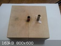 Loading 1.jpg - 163kB