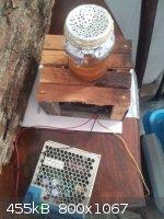 Agitated Evaporative Recrystallization.jpg - 455kB