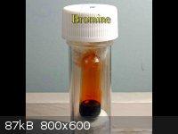 Bromine.jpg - 87kB
