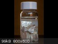 Sodium.jpg - 99kB