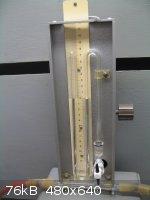 Bennert vacuum indicator.JPG - 76kB