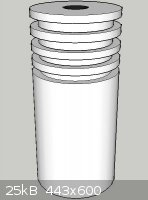 Reinforcing Bushing With Adhesive Grooves.jpg - 25kB