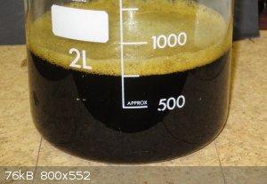 66 Bird guano extract.JPG - 76kB