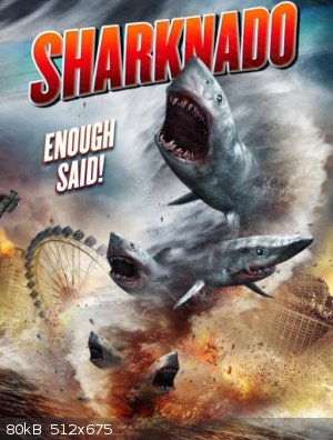 sharknado-0.jpg - 80kB