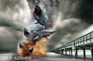 sharknado-2.jpg - 59kB