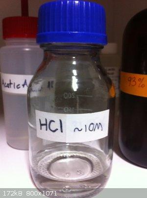 HCl Bottle.jpg - 172kB