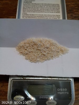 Homemade Double Base Smokeless Propellant.jpg - 392kB