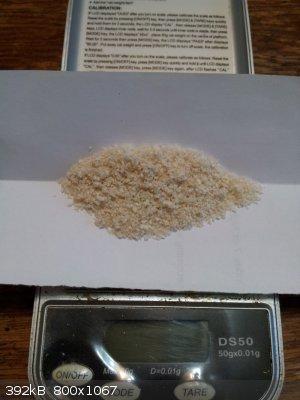 Homemade Double Base Smokeless Propellant.jpg - 392kB