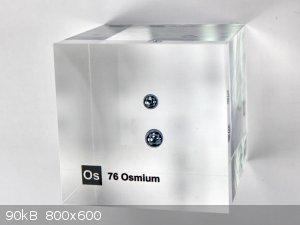 Os_Acryl35800x600.jpeg - 90kB