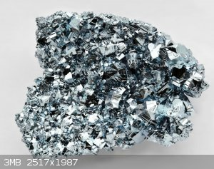 Osmium_crystals-1.jpg - 3MB