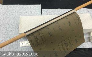 IMG_0324.JPG - 343kB