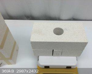 IMG_0348.JPG - 369kB
