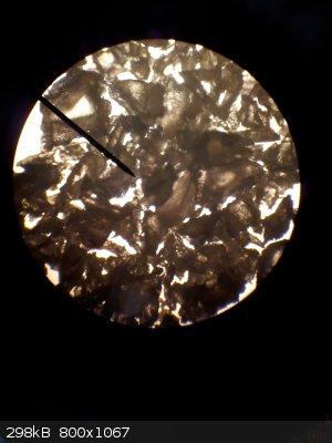 Flake Propellant Which Passed 30 mesh Sieve.jpg - 298kB