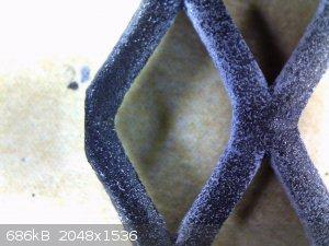 clean_wide_angle.JPG - 686kB