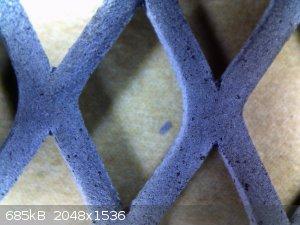 dirty_wide_angle.JPG - 685kB